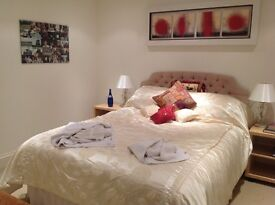 Room to let 4 nights from Monday to Friday.