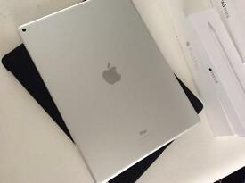 Apple iPad Pro 12.9 WIFI excellent condition