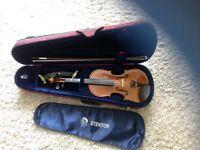 Stentor grade 2 Violin