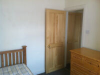 Furnished to Rent Shiregreen, Sheffield S5
