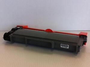 New Compatible Toner for Brother TN660/TN630 High Yield $25.00