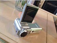 Digital Camcorder MPEG4