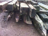 pine beam s