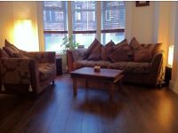 1 bedroom flat in Glasgow southside - £485 per month