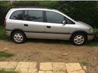 The car is in verry good condition phone nr.07721465711 ely