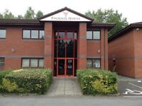 (** Swansea - SA7 **) - Offices to Rent - Serviced Office Space Rentals