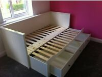 Flat Pack Furniture (Flatpack) Assemblers/Assembly & Handyman Services (Birmingham Based Company)