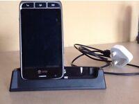 DORO Liberto 820 Mini mobile phone for sale