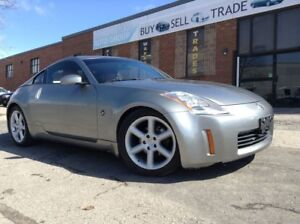 Nissan 350z Buy Or Sell New Used And Salvaged Cars
