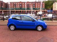 VOLKSWAGEN POLO 1.2 SE 3 DOOR + OTHER CARS UNDER £1000