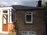 1 bedroom Cottage/ Flat To Let