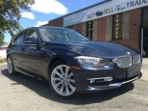 2014 BMW 3 Series 320i xDrive | BLUETOOTH | AWD