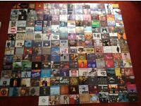 CD SINGLES * OVER 200 from 1990's+ * Many rare or limited editions