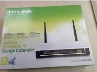 Home PowerLine Networking Bundle!