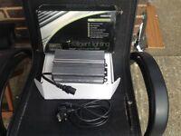 Maxibright intelligent 250w digital ballast