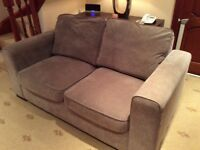 High quality ex Sterling Sofabed