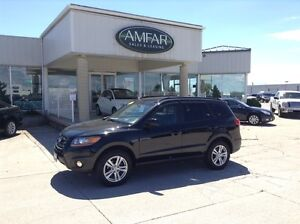 2011 Hyundai Santa Fe TEXT 519 965 7982 / QUICK & EASY FINANCING