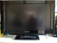 Panasonic 32inch LED TV