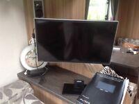 Avtex tv/DVD player L187 DRS