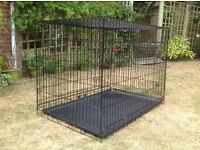 Pet Cage for Sale - Extra Large