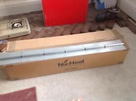 Nu-Heat DPS 14/900-C Diffuser panels