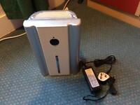 Mini Dehumidifier- barely used
