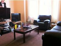 Student house share!! 5 bedrooms