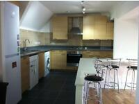 7 bedroom house in Flat 7 Exeter House, Selly Oak, B29