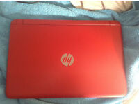 HP Pavilion 15-ab090na AMD A8 15.6 Inch 8GB 1TB Laptop