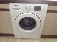 Year old washing machine for sale