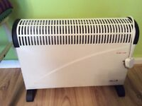 Prolectric Heater