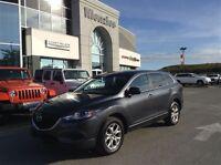 2014 Mazda CX-9 GS, AWD, Back-Up Cam, Alloys, Clean Carproof