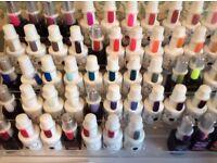 Finer Fingers Home Salon for Gel Nails