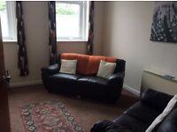 2 bedroom furnished flat to rent in Beckermet