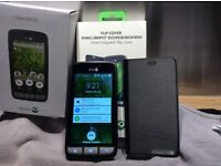 Doro 8030 smart phone2 months old
