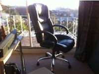 Office Executive Chair For Sale