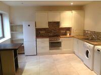 2 bed ground floor apartment in Newtownabbey