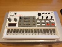 Korg Volca Sample - Good as new condition