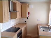S8 Two Bed Apartment inc white goods at Woodseats