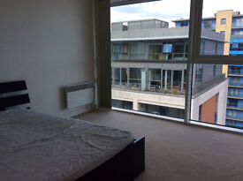 STUNNING ROOMS IN EAST LONDON ZONE 2 GREAT TRANSPORTATION LINKS