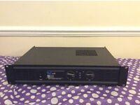 Pro power Amplifier
