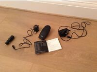 Jamba SP200 Bluetooth Kit