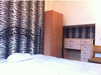 Student Single Room let, in Cromer Street, Leicester/off Evington Road, £45.00PW