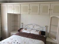 Fantastic fitted wickes bedroom furniture