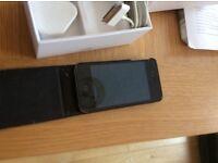 I.phone 4s,