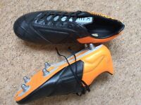 Brand new Gilbert rugby boots Men's Size 11