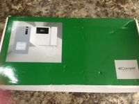 Comelit Quadra Kit with Mini Monitor 8461M