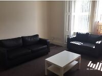 Large 4 bedroom property available on Cardigan Terrace, Heaton