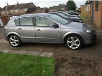 Vauxhall Astra for sale £1599
