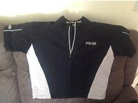 Ping SJ golf clothing